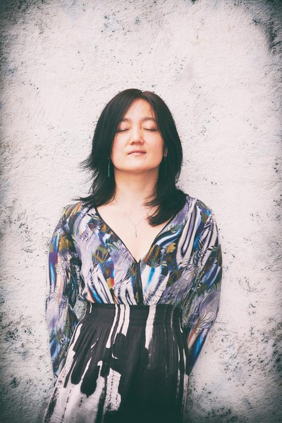 Foto (c) Karolina Zapolska
